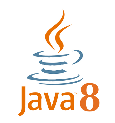 JAVA 8 New Features – Cloud Nesil